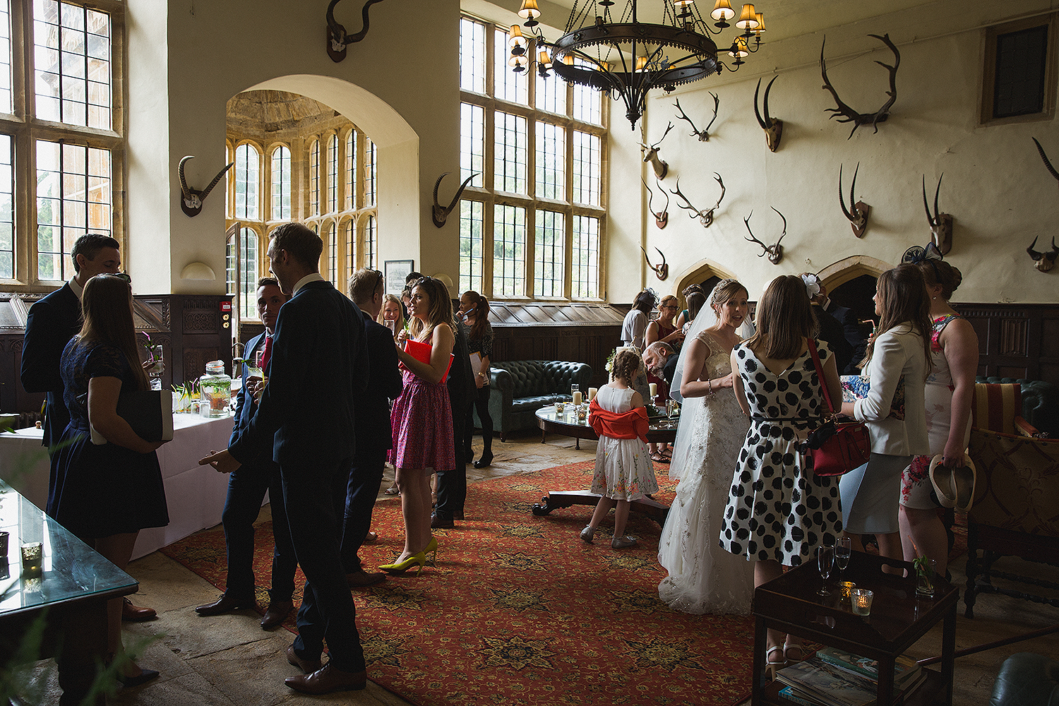 somerset-wedding-photos39