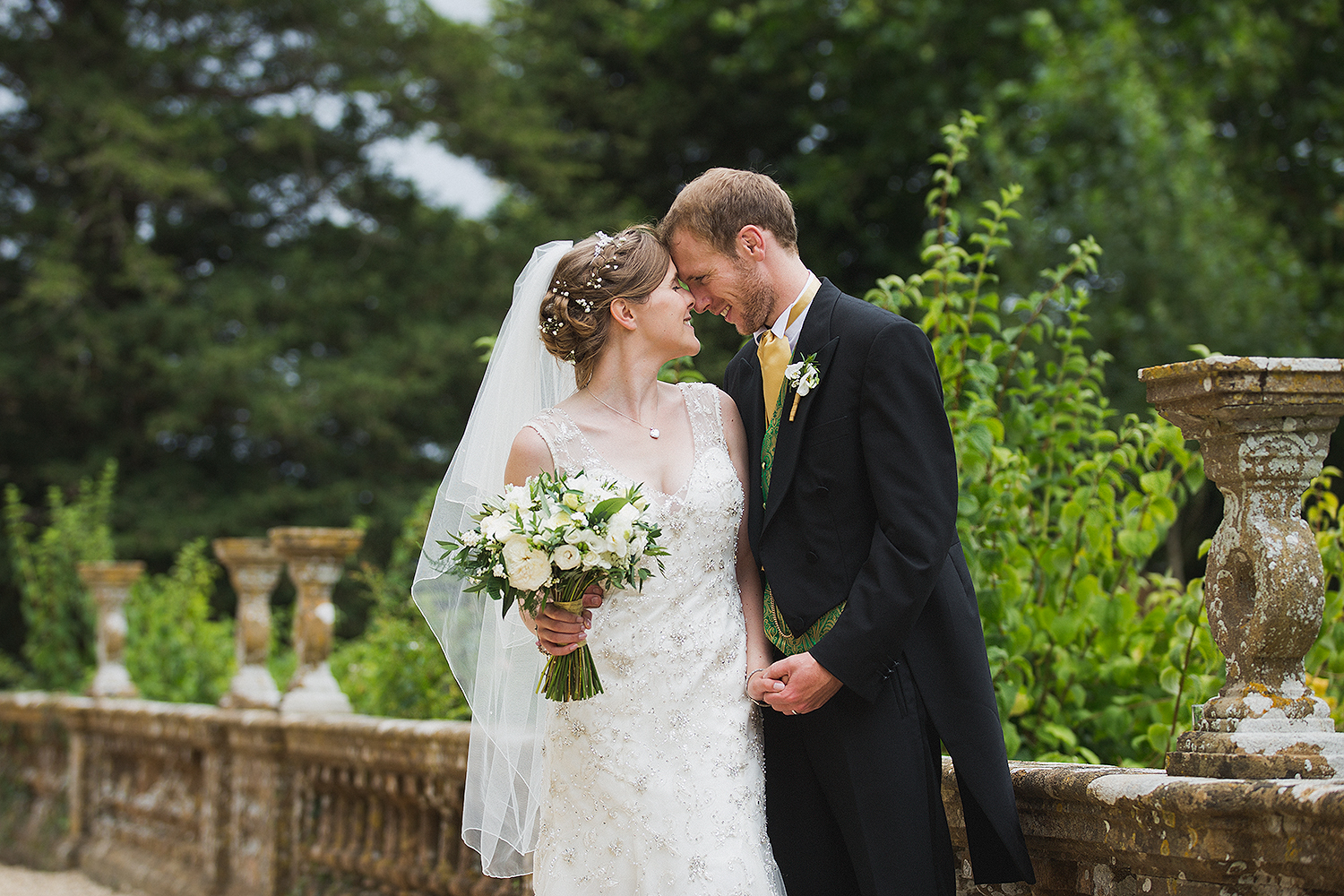 somerset-wedding-photos127