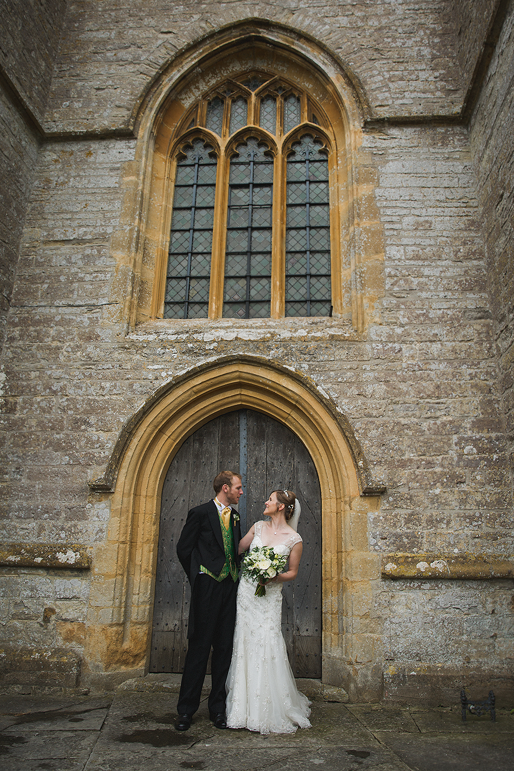 somerset-wedding-photos29
