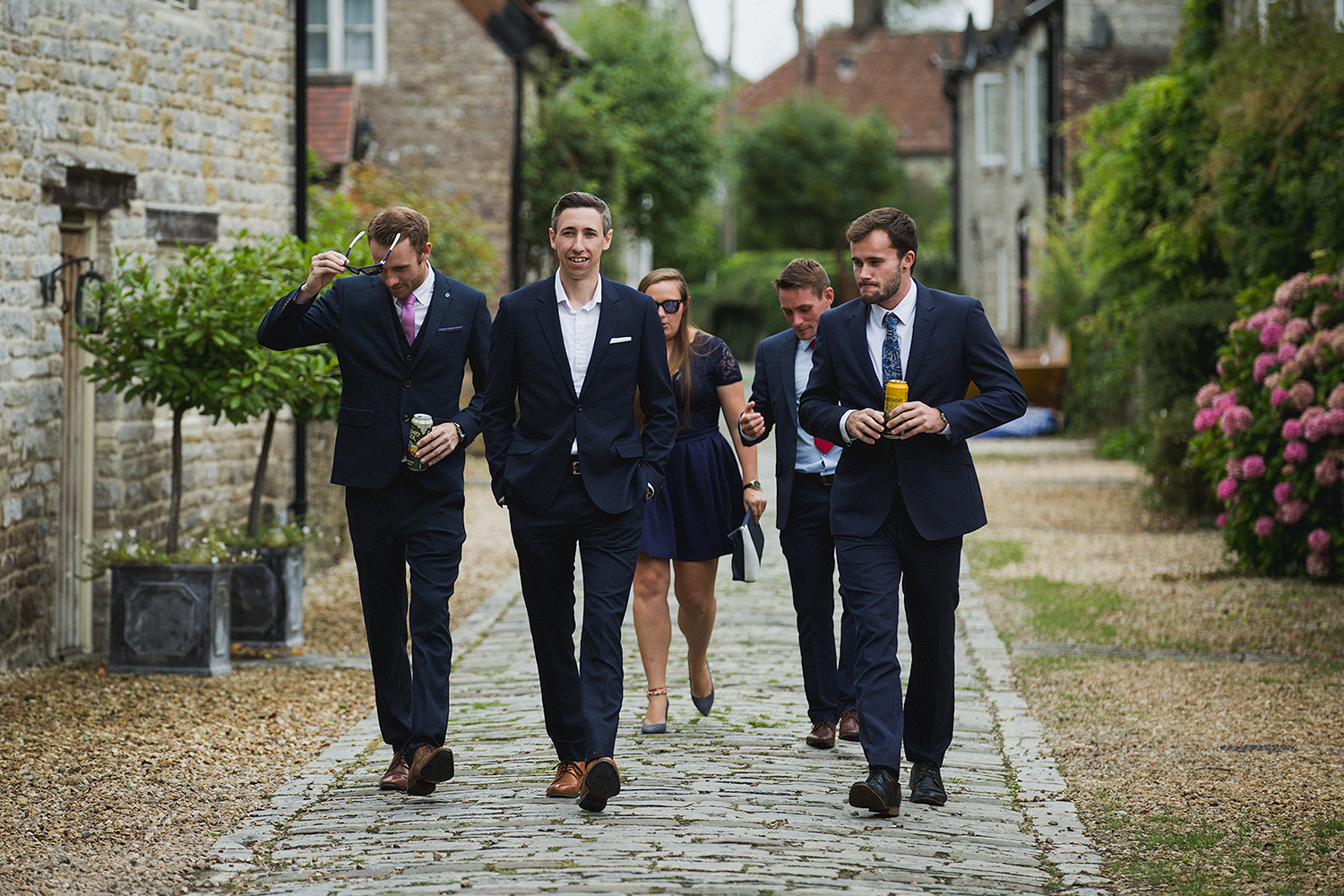 somerset-wedding-photos96