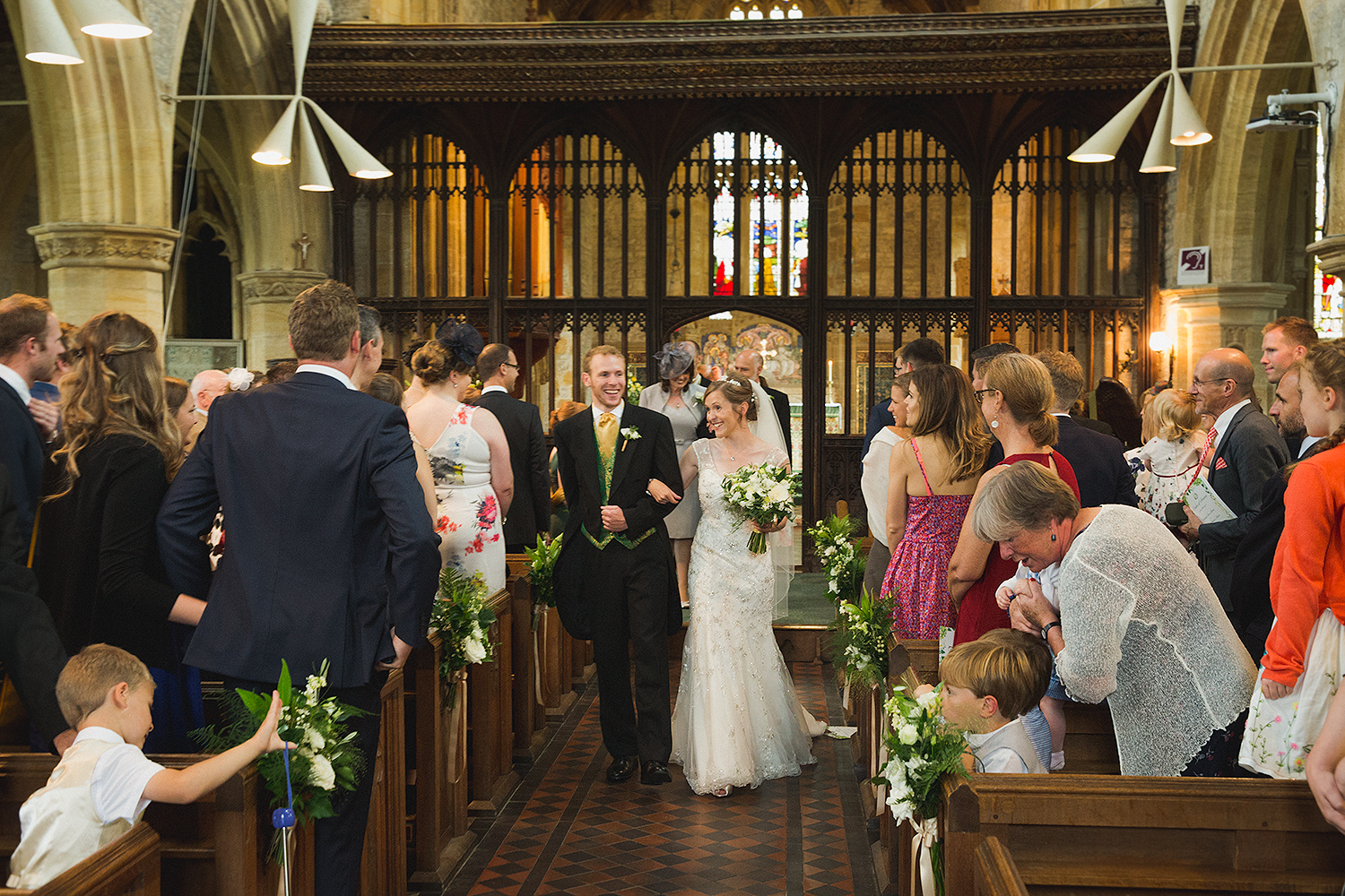 somerset-wedding-photos27