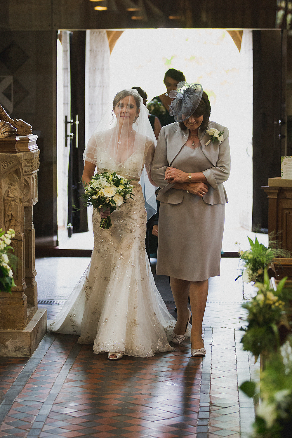 somerset-wedding-photos106