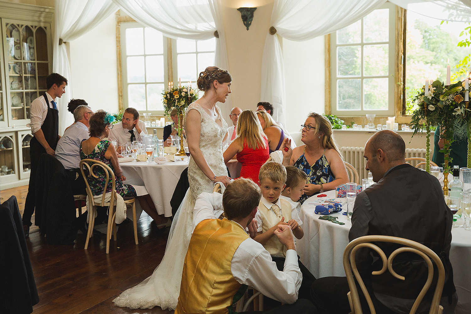 somerset-wedding-photos48