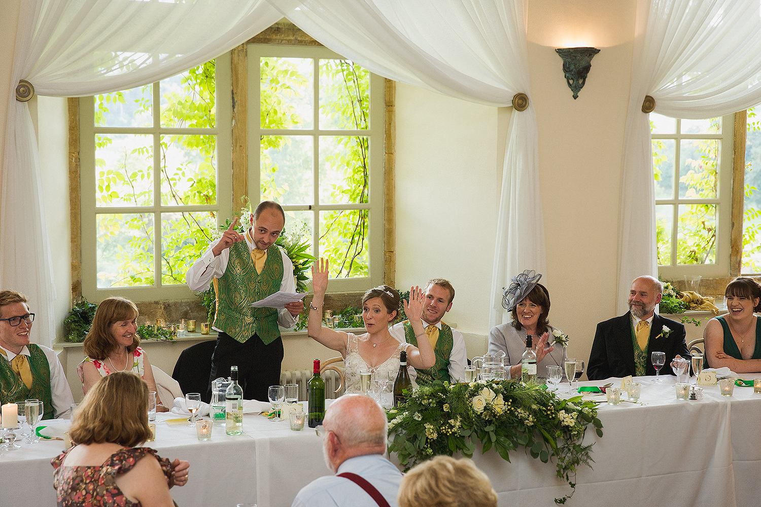somerset-wedding-photos50