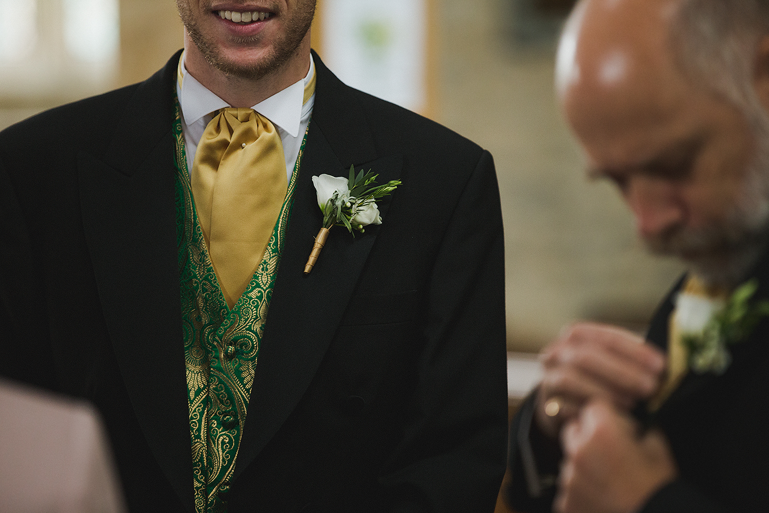 somerset-wedding-photos95