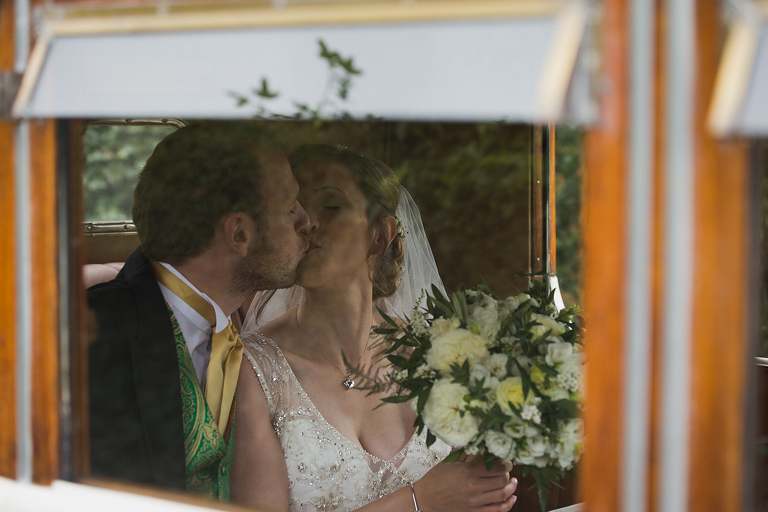somerset-wedding-photos113