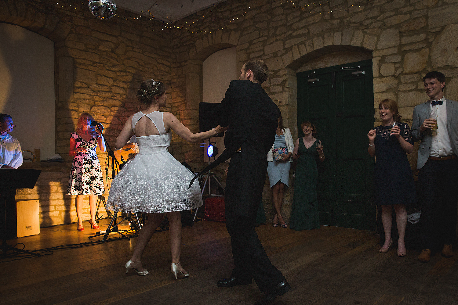 somerset-wedding-photos69
