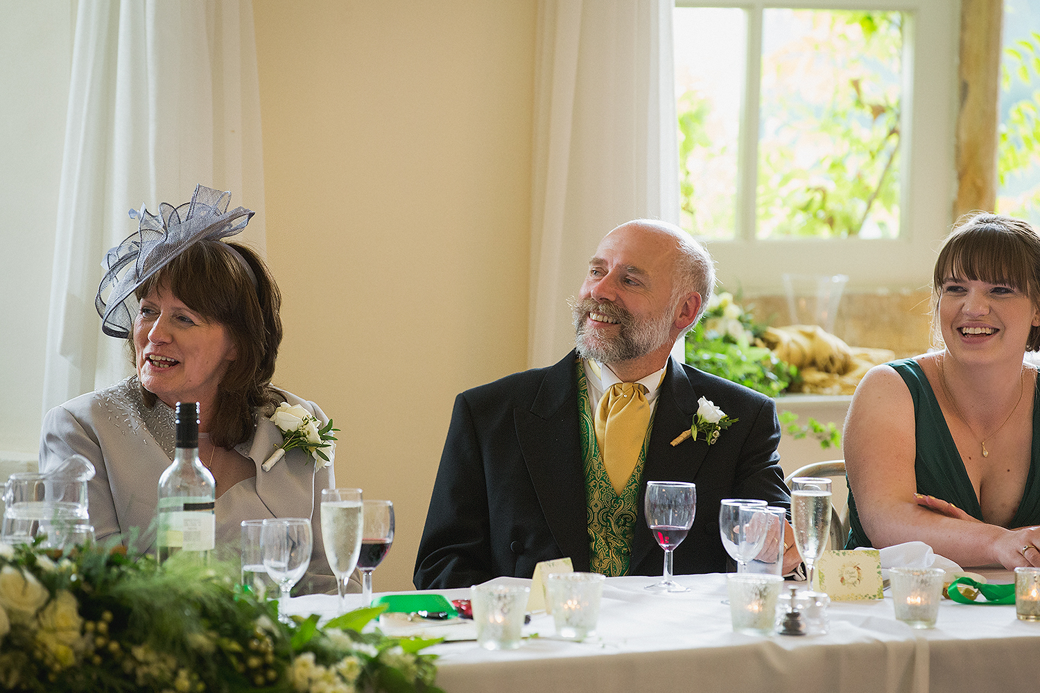somerset-wedding-photos55