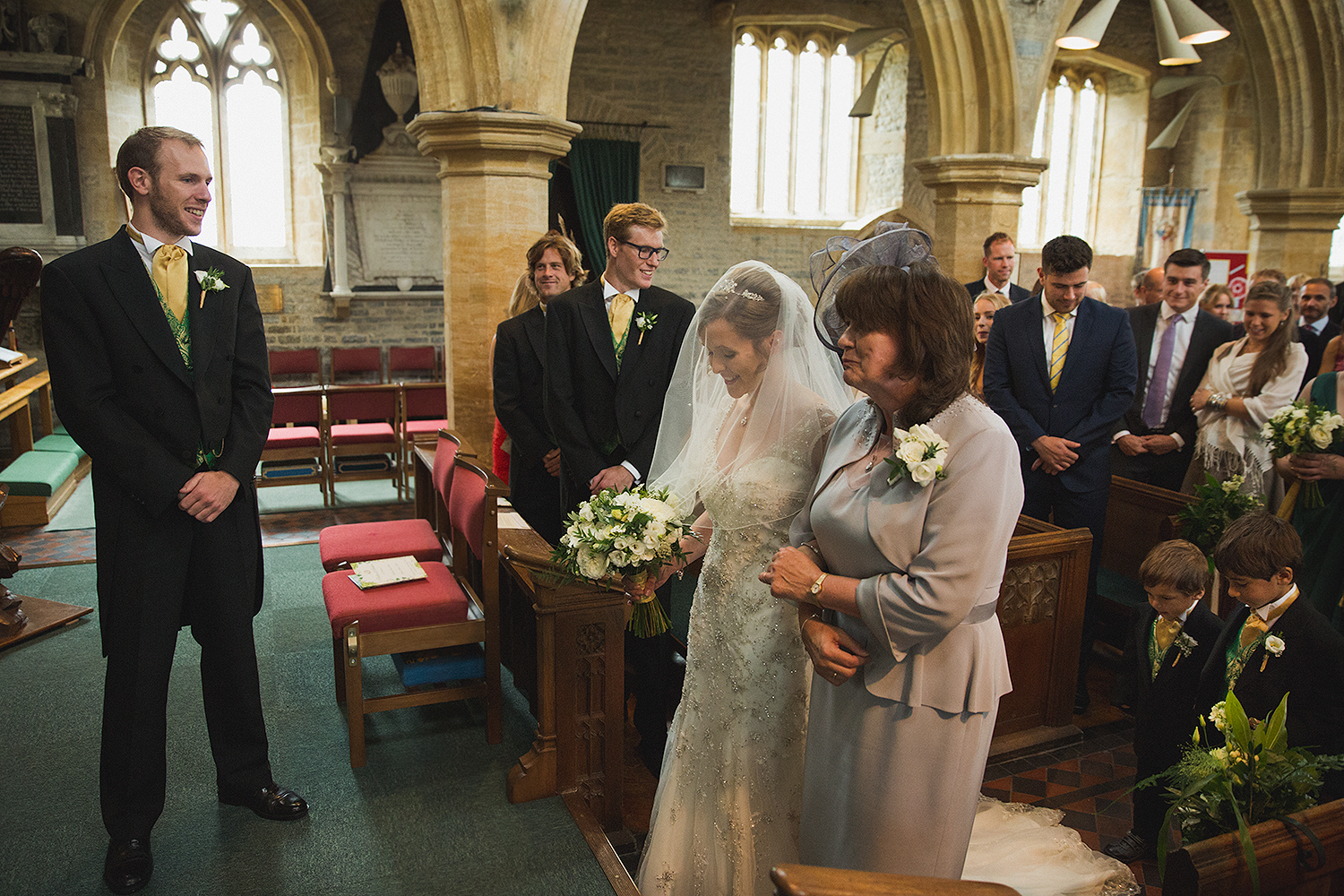somerset-wedding-photos21