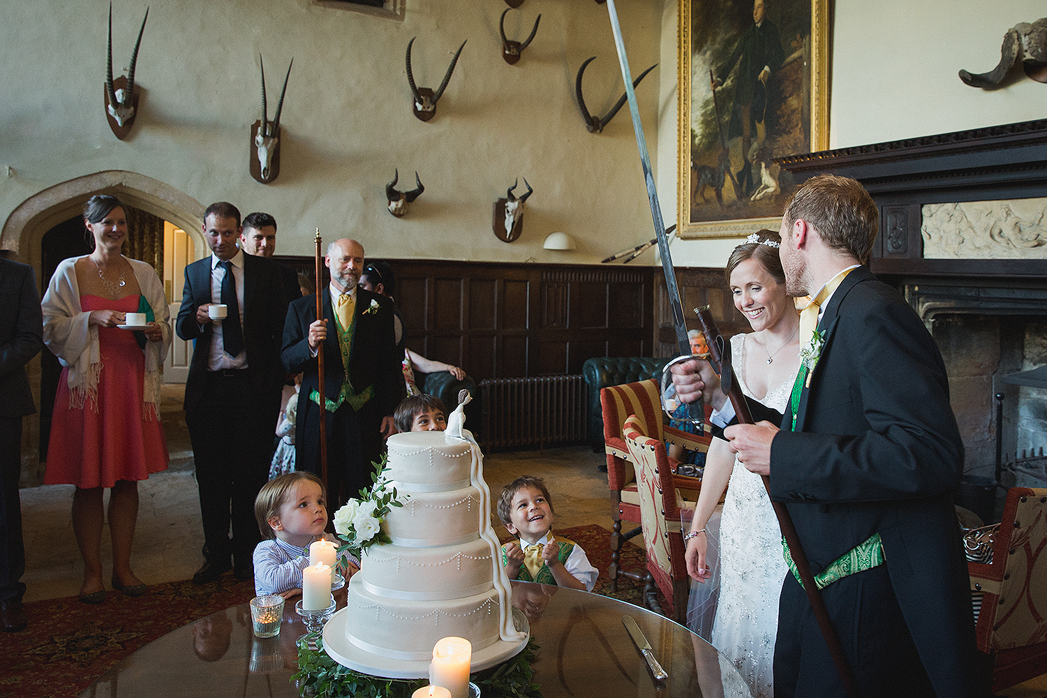 somerset-wedding-photos56