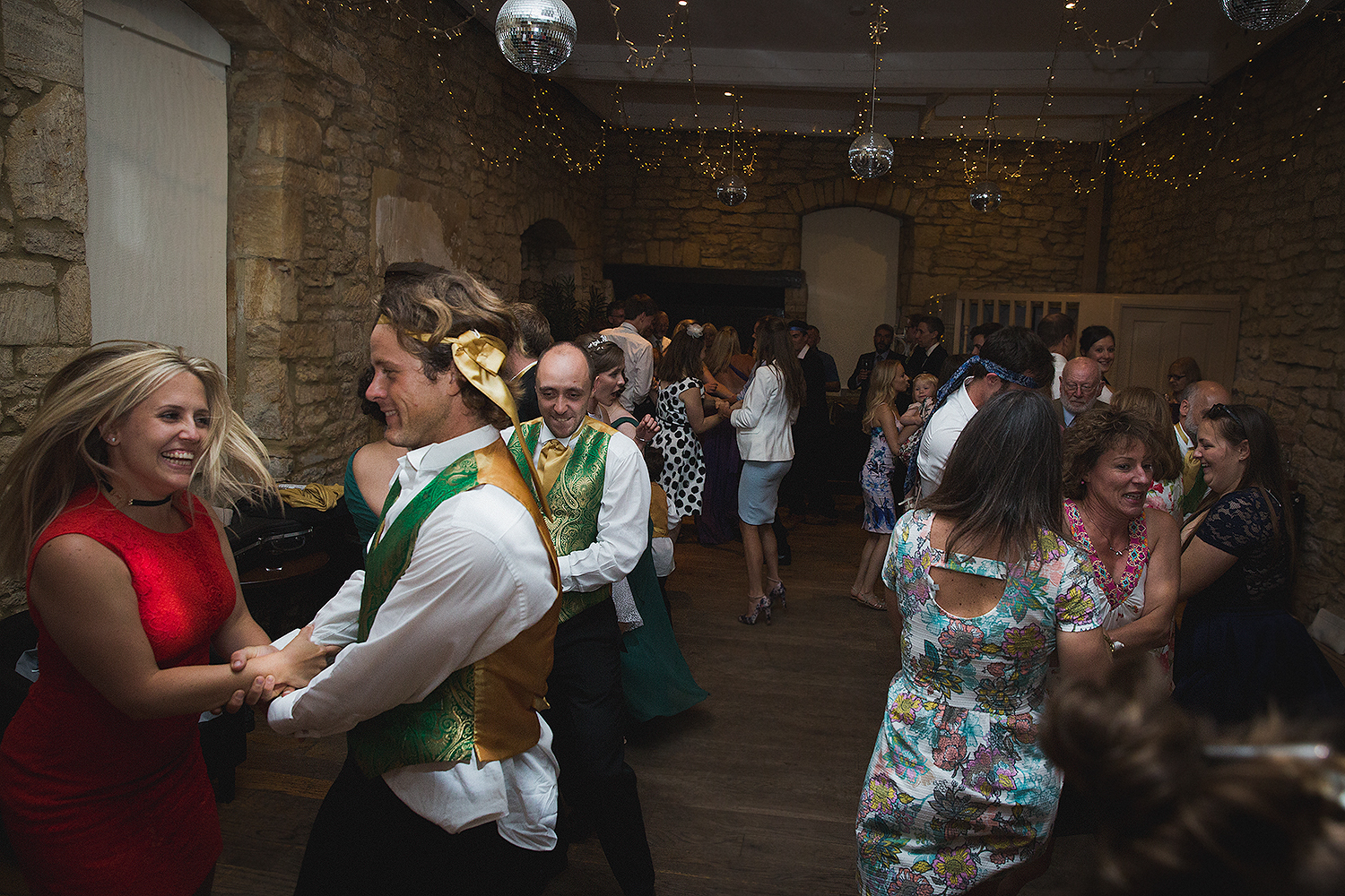 somerset-wedding-photos74