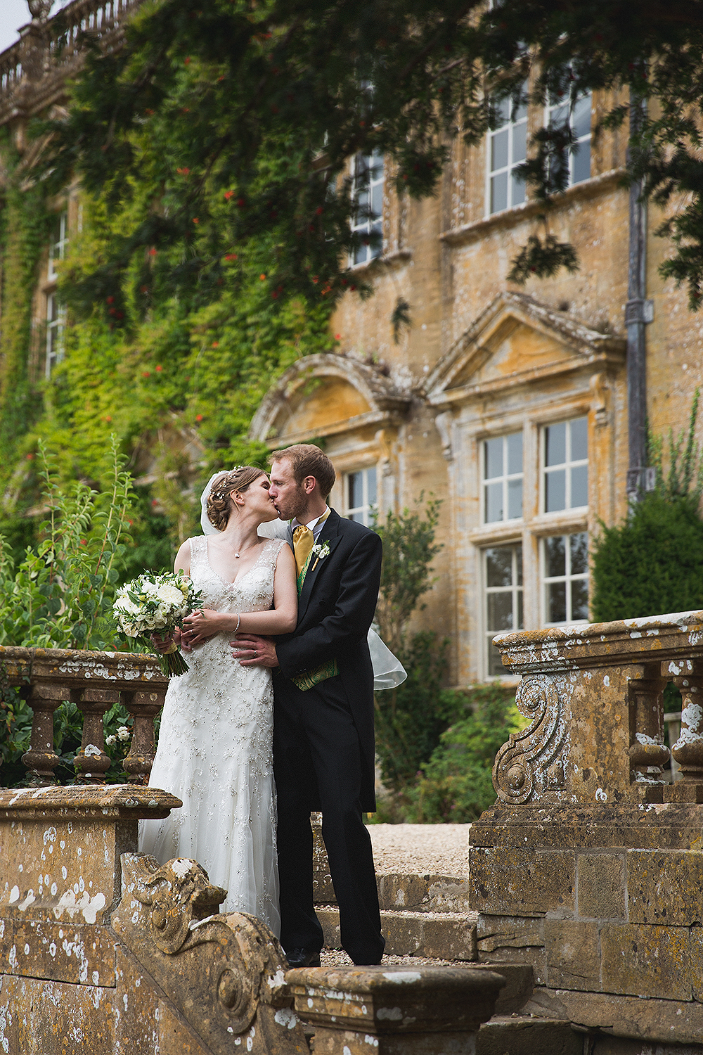 somerset-wedding-photos42