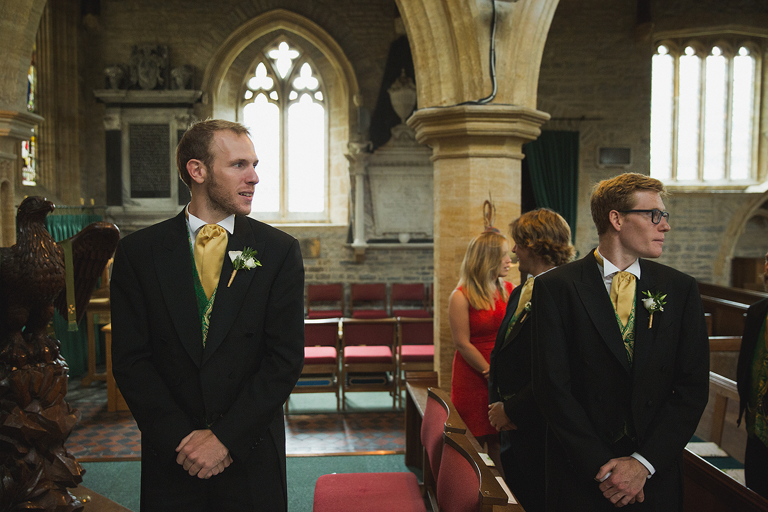 somerset-wedding-photos19