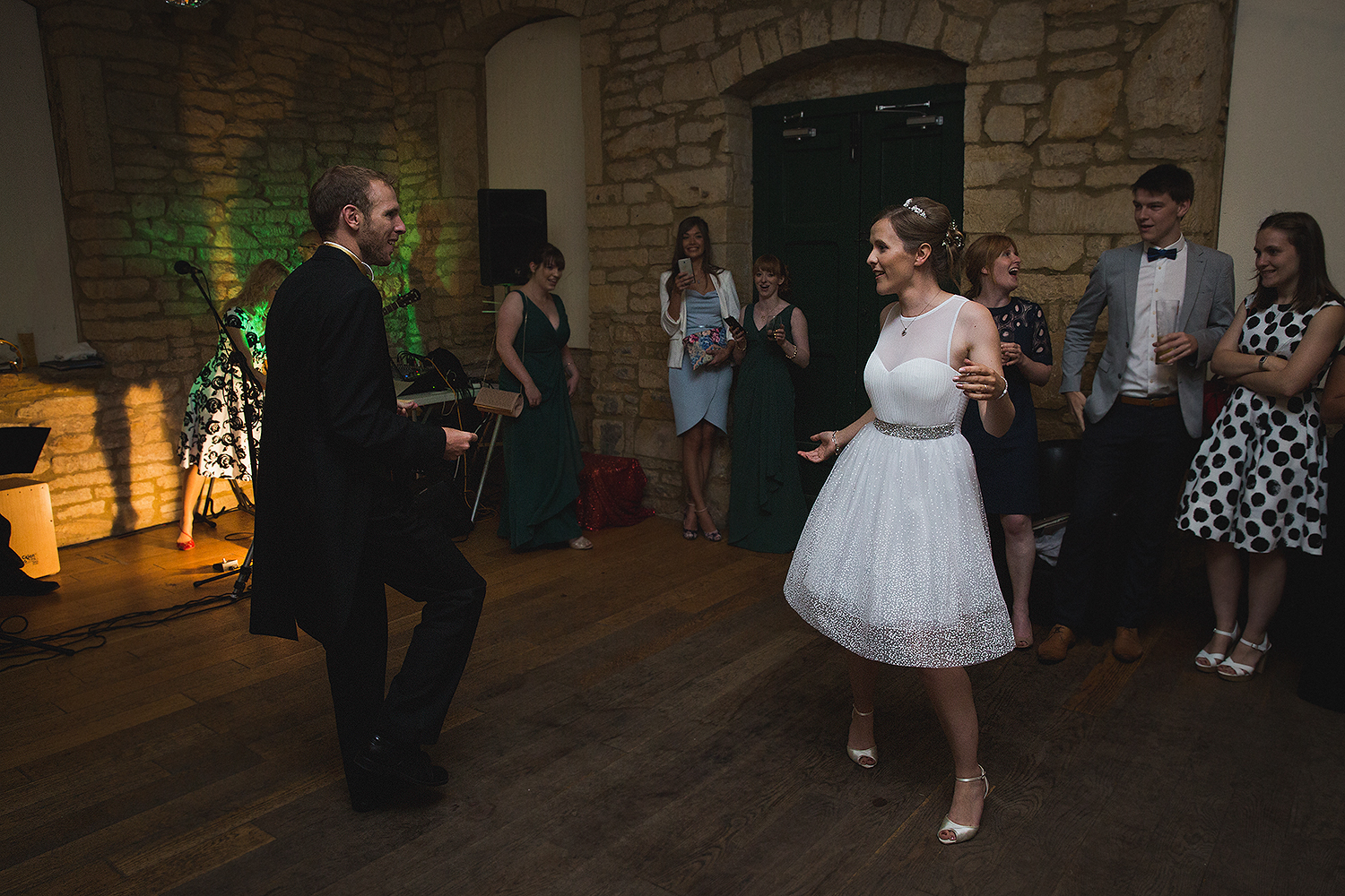 somerset-wedding-photos68