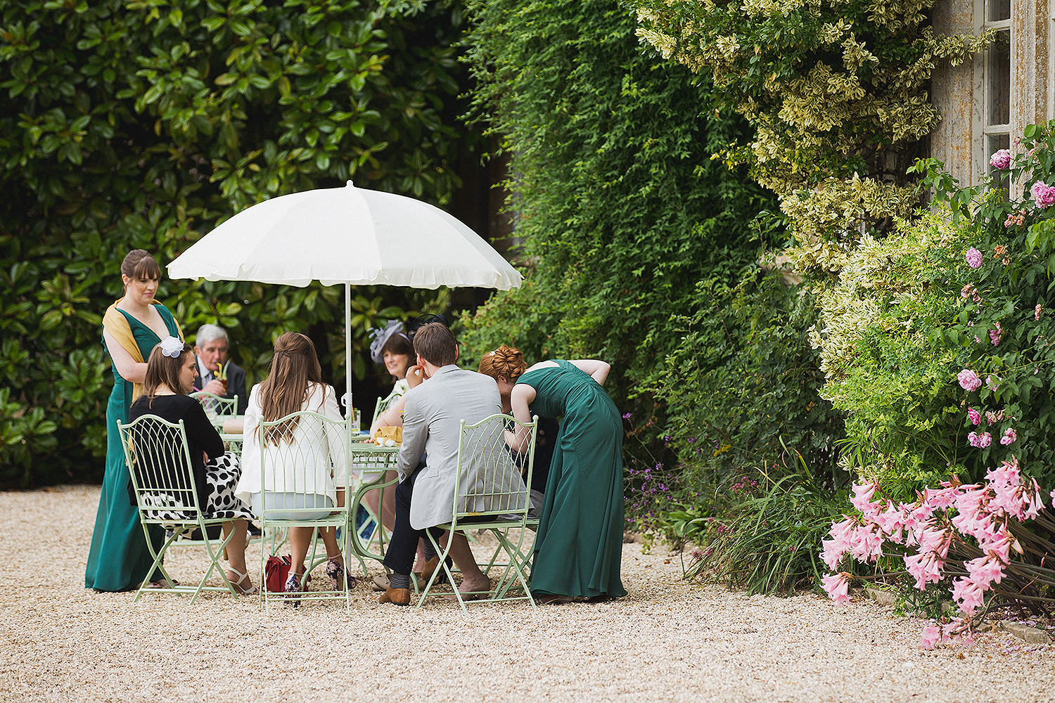 somerset-wedding-photos126