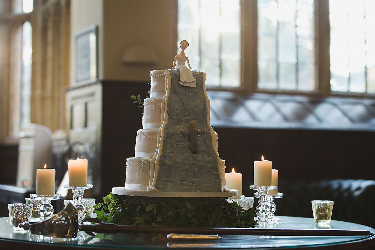 somerset-wedding-photos61