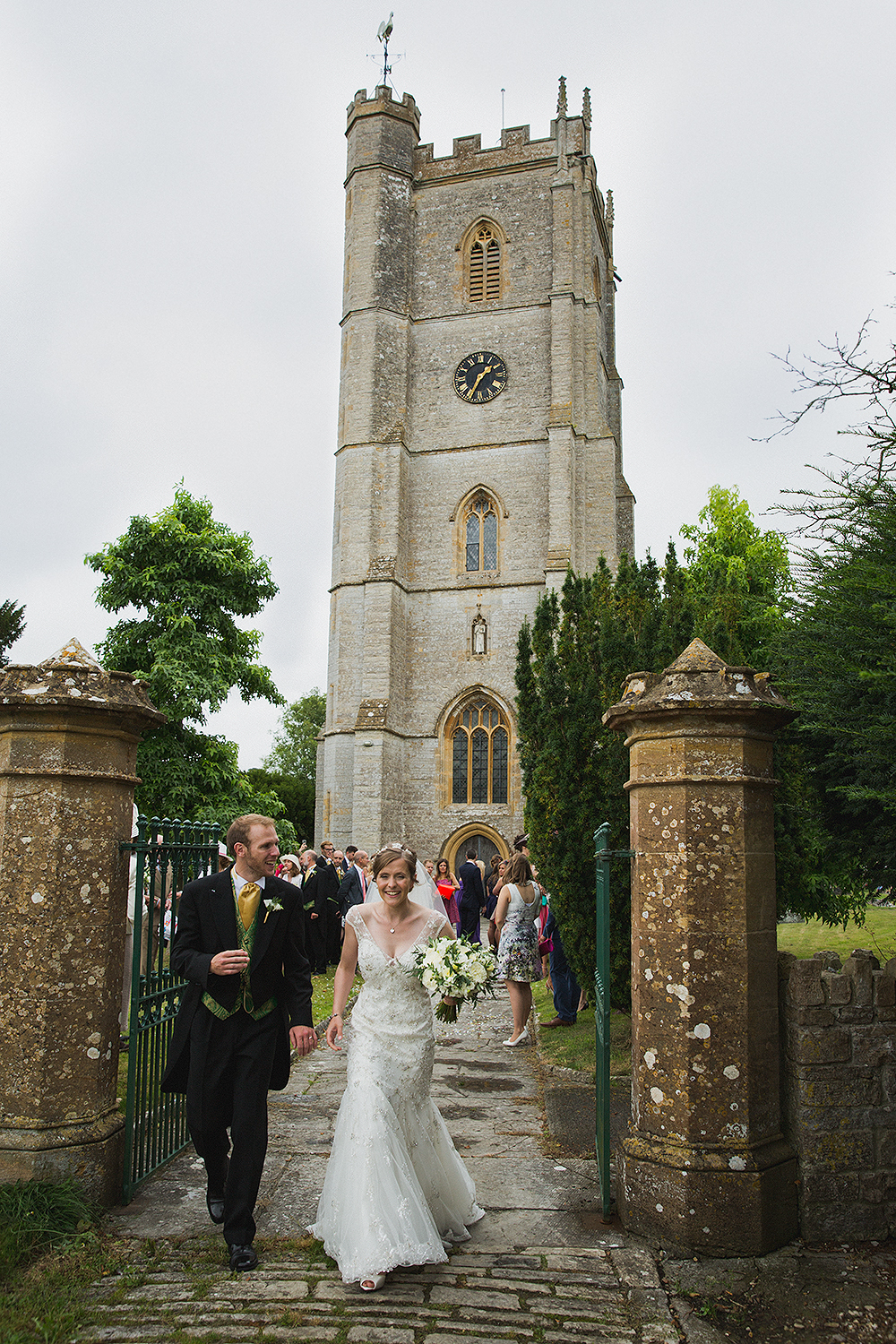somerset-wedding-photos32