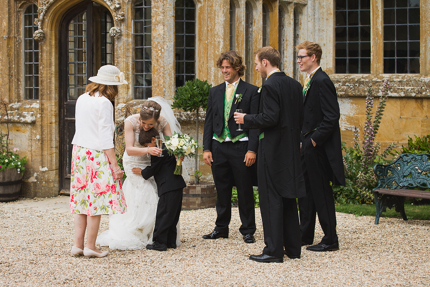 somerset-wedding-photos117