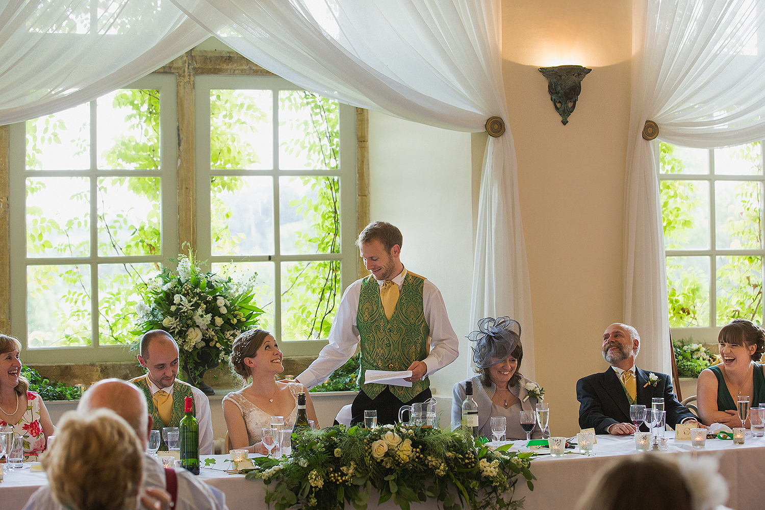 somerset-wedding-photos59
