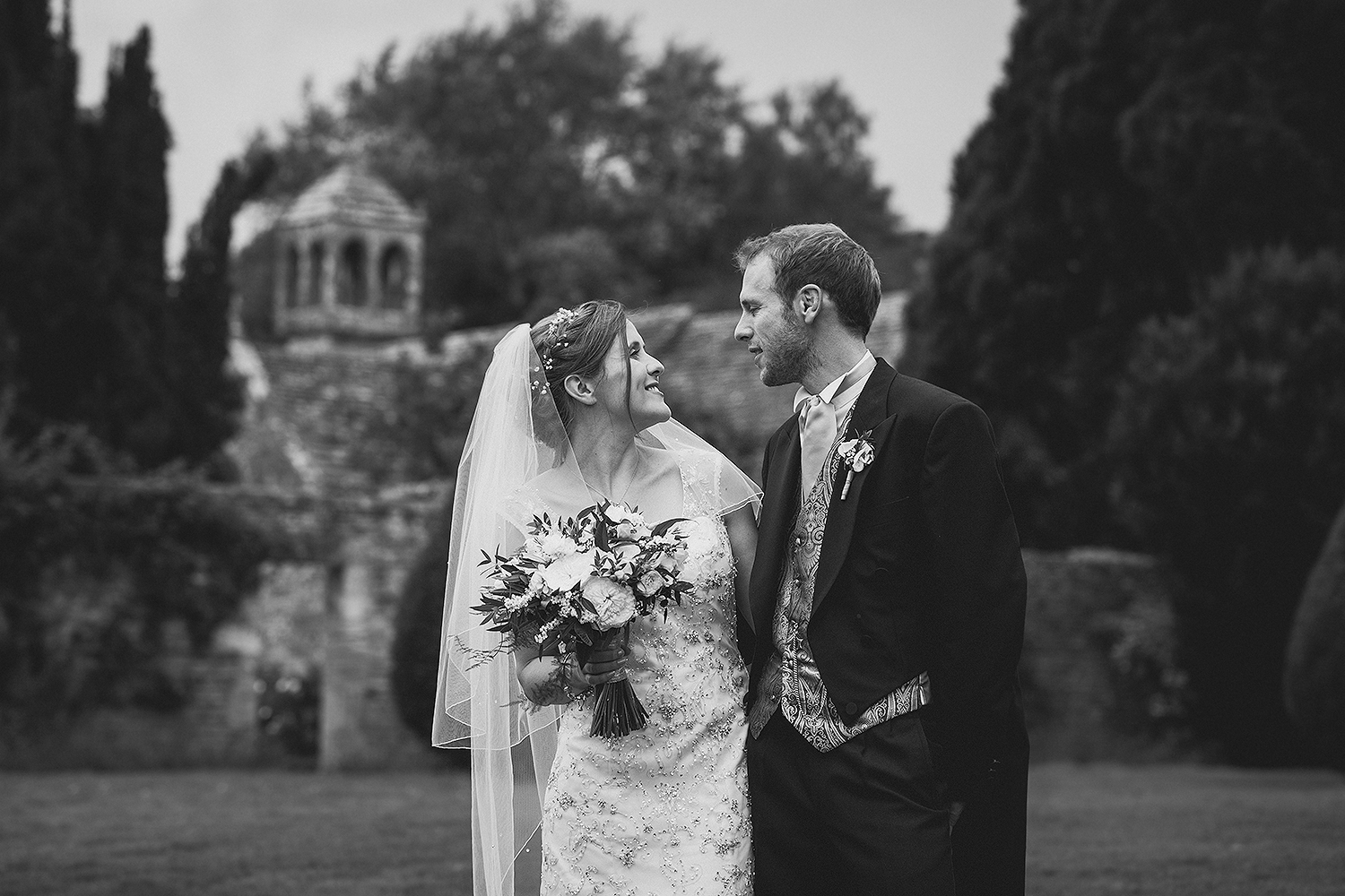 somerset-wedding-photos130