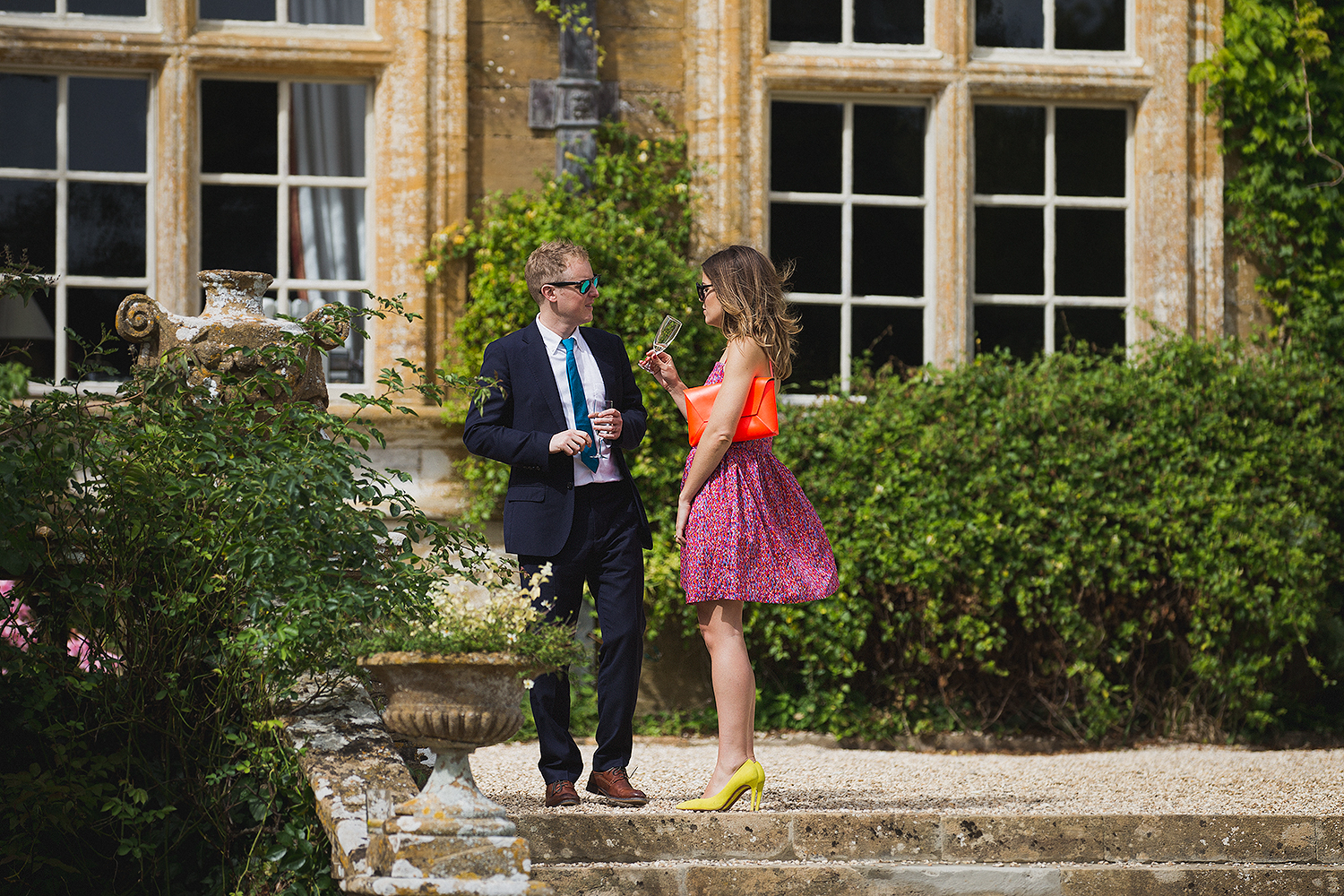 somerset-wedding-photos122