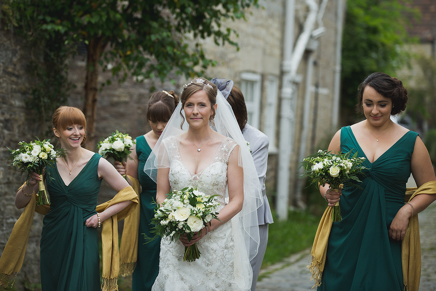 somerset-wedding-photos104