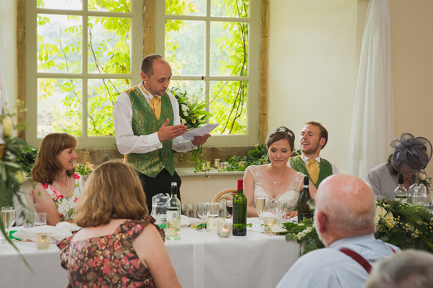 somerset-wedding-photos49