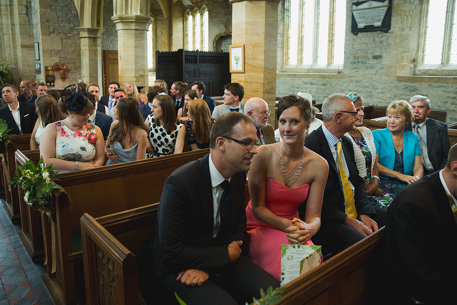 somerset-wedding-photos17