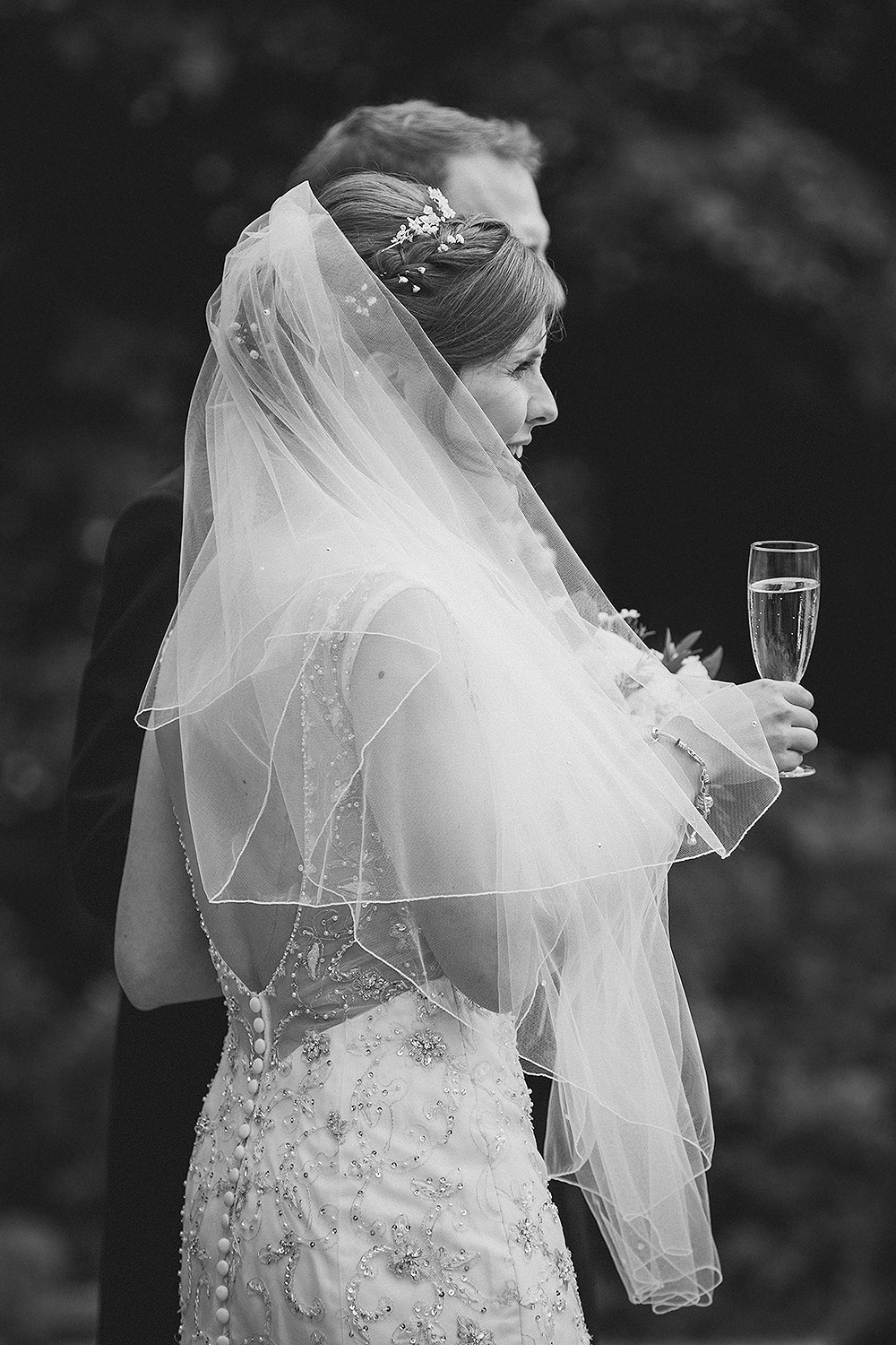 somerset-wedding-photos118