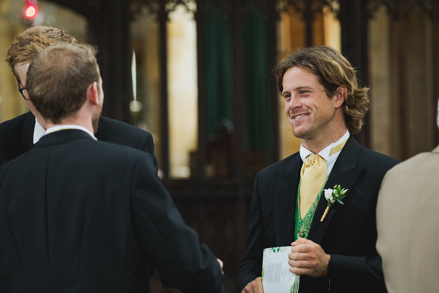 somerset-wedding-photos93