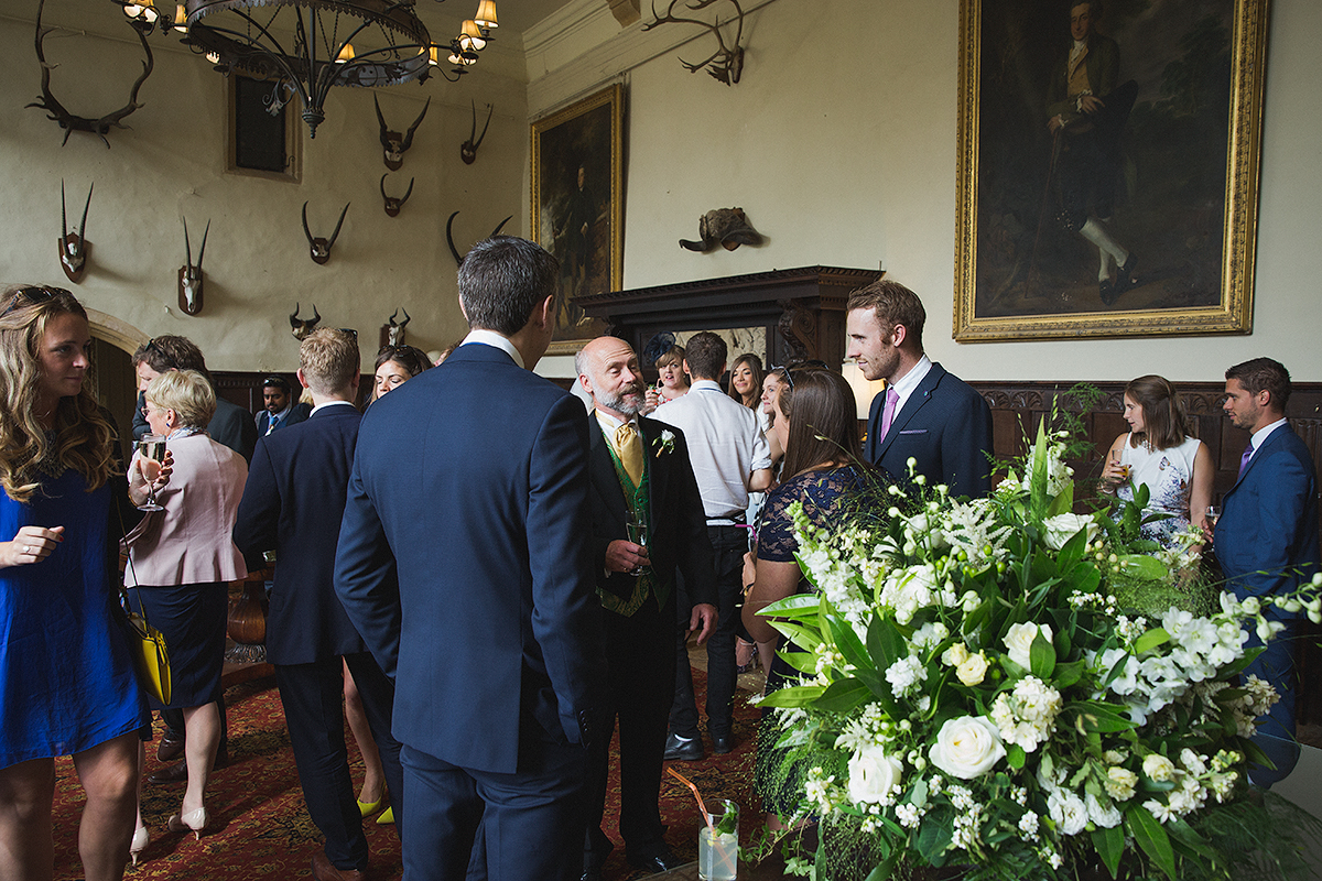 somerset-wedding-photos40