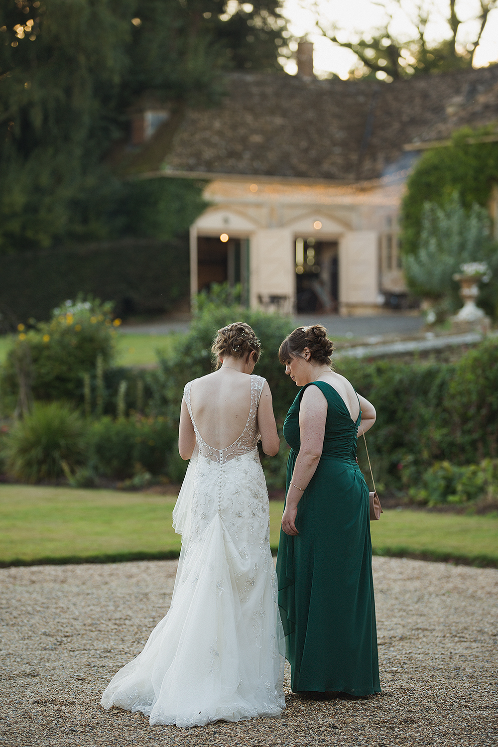 somerset-wedding-photos63