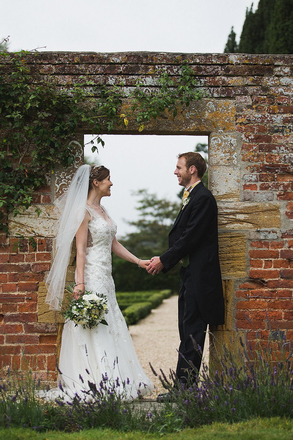 somerset-wedding-photos131