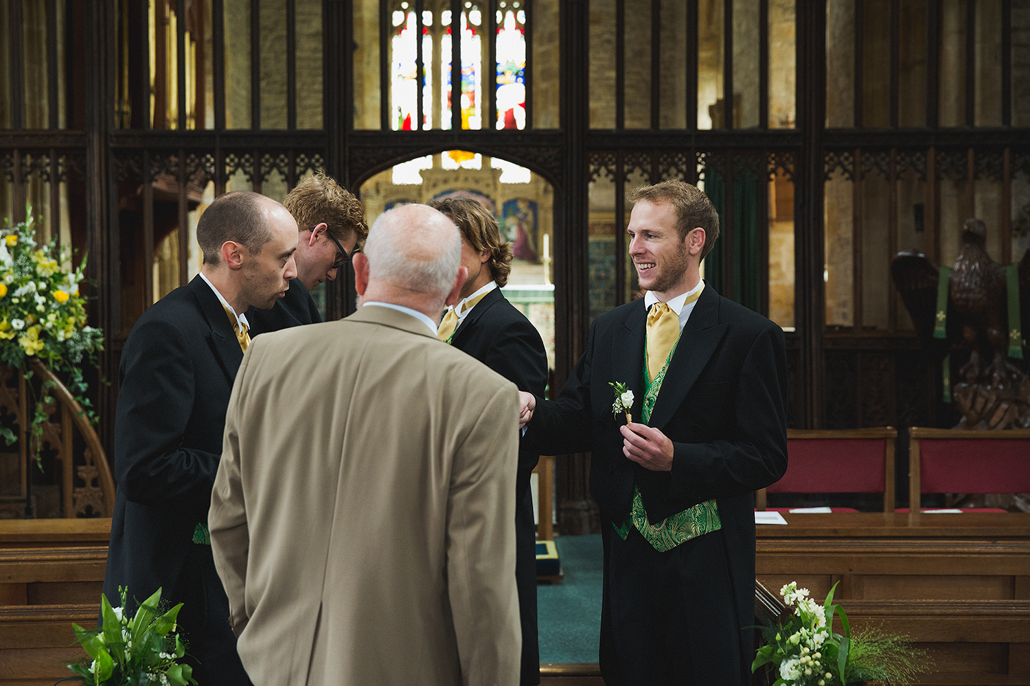 somerset-wedding-photos11