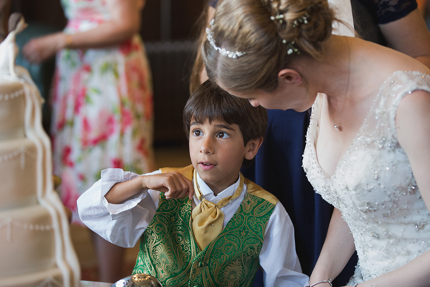 somerset-wedding-photos62