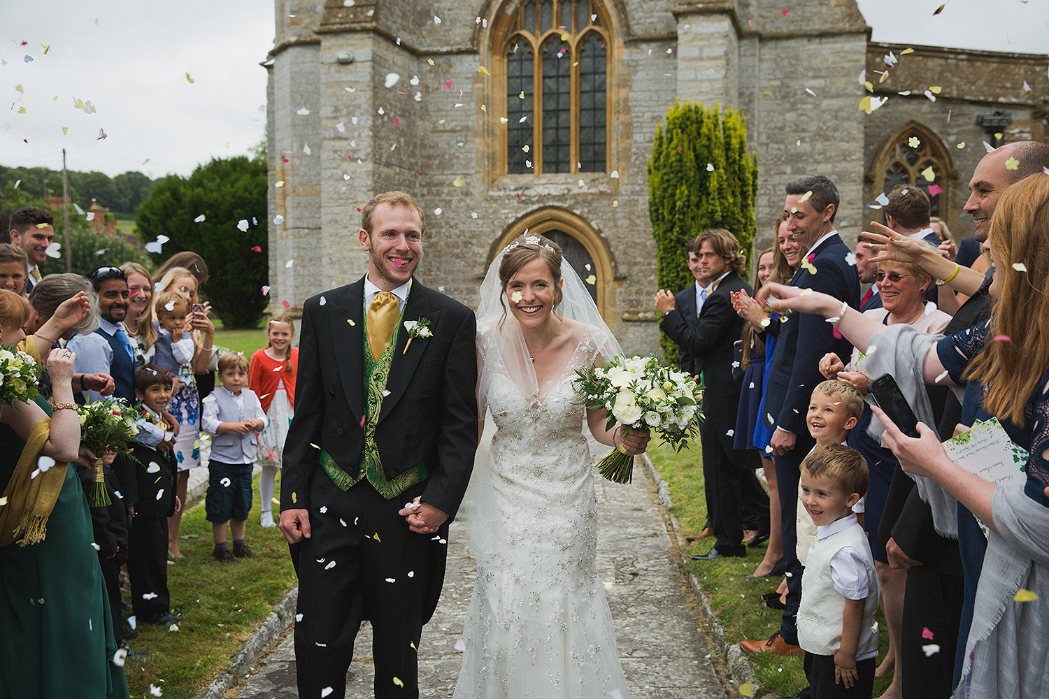 somerset-wedding-photos31