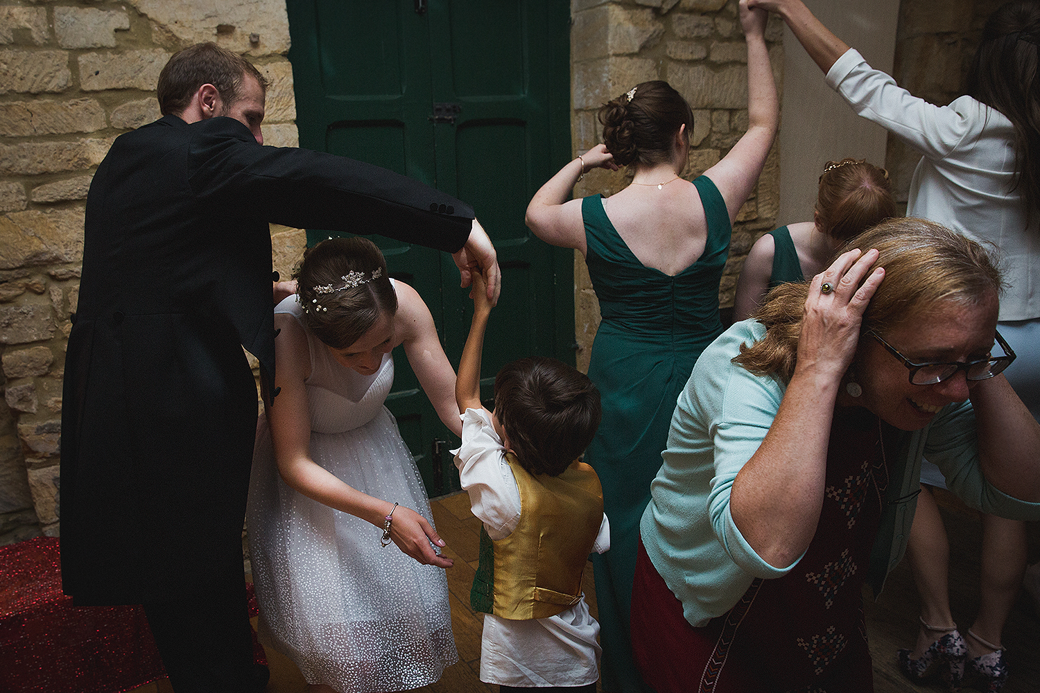somerset-wedding-photos72