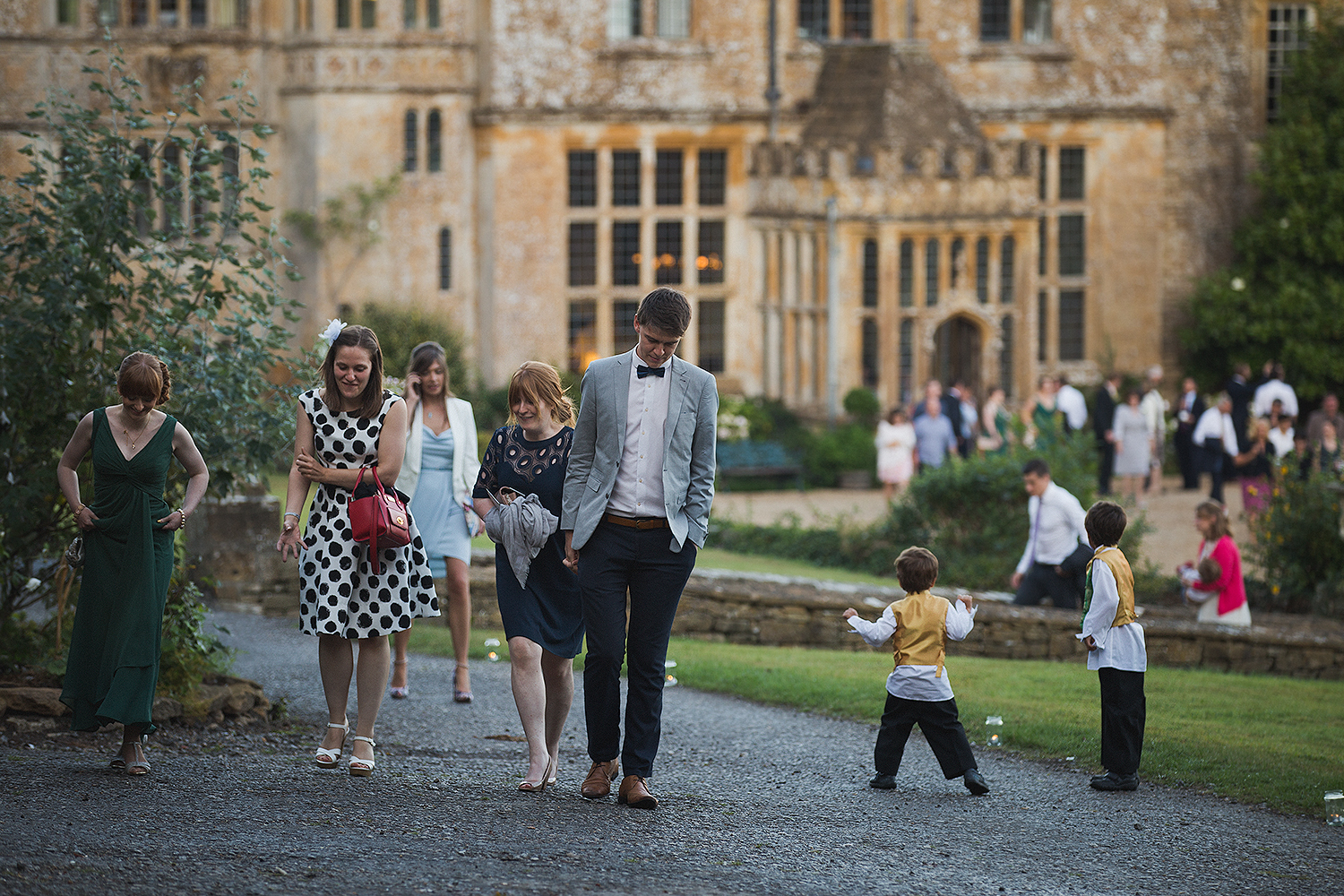 somerset-wedding-photos79