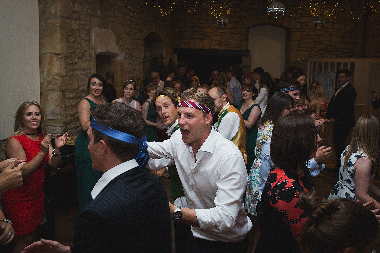 somerset-wedding-photos73