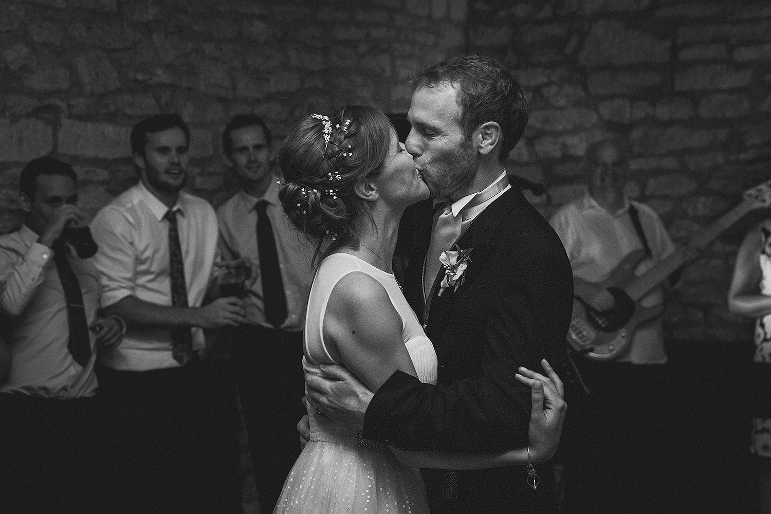 somerset-wedding-photos71