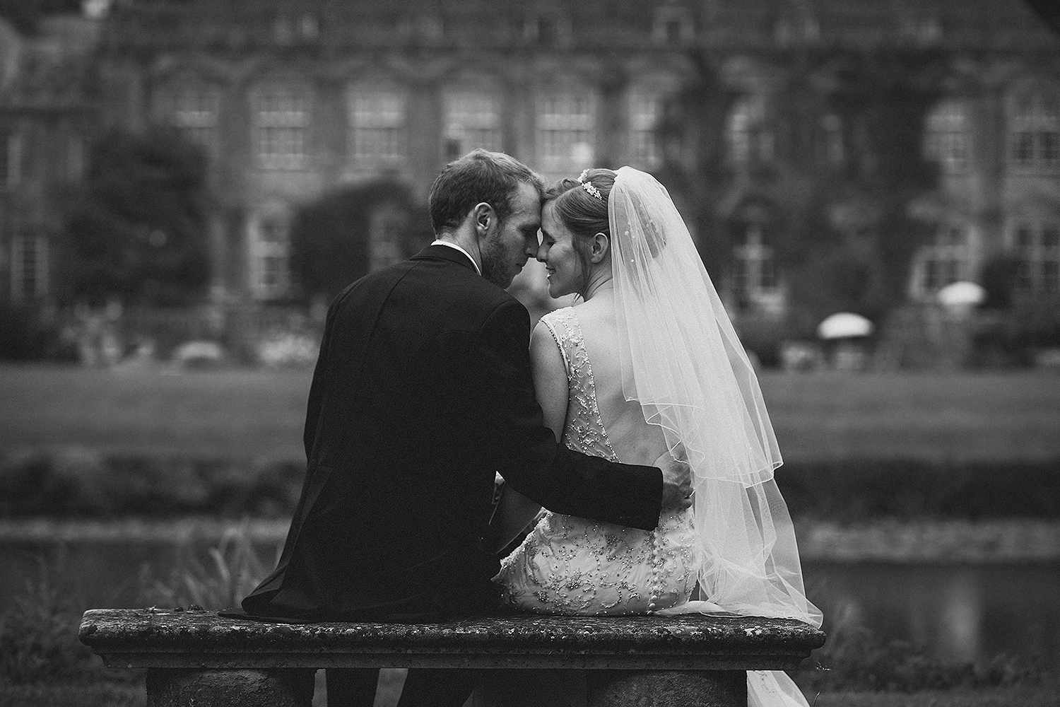 somerset-wedding-photos133