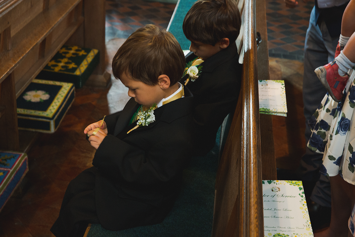 somerset-wedding-photos24
