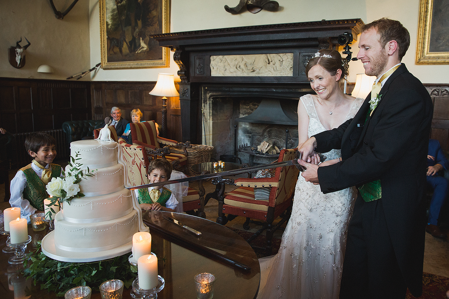 somerset-wedding-photos57