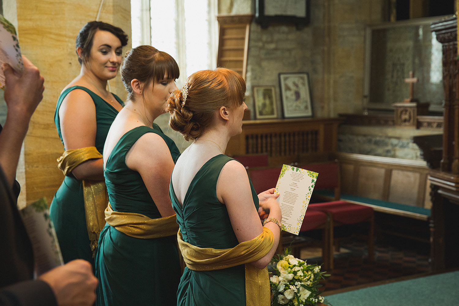 somerset-wedding-photos23