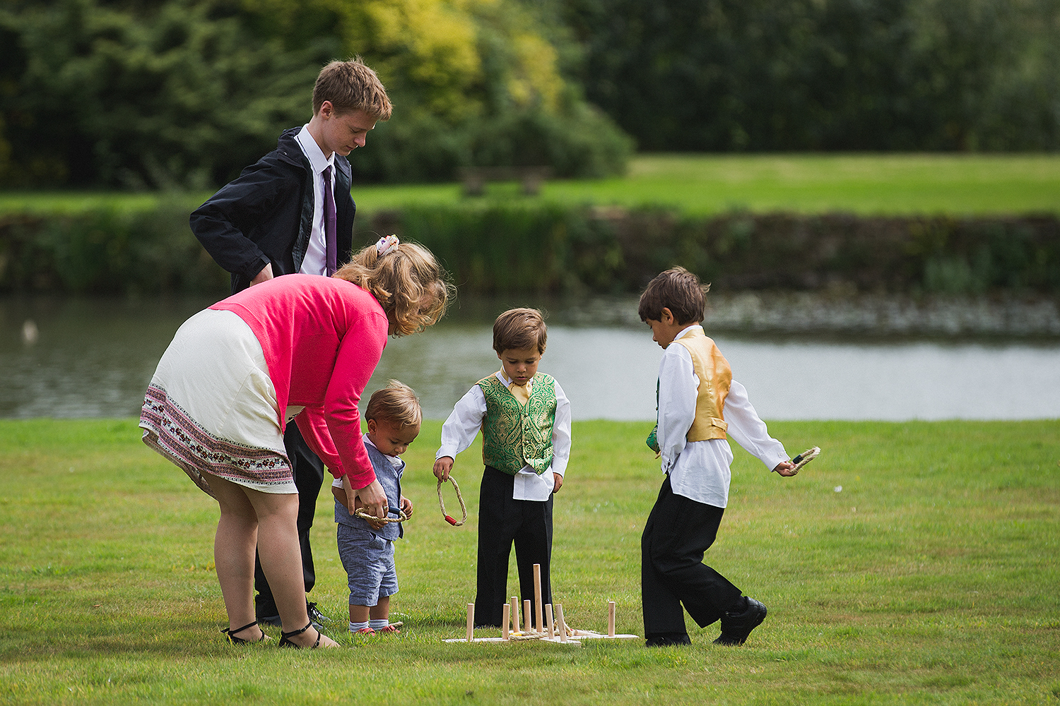 somerset-wedding-photos123