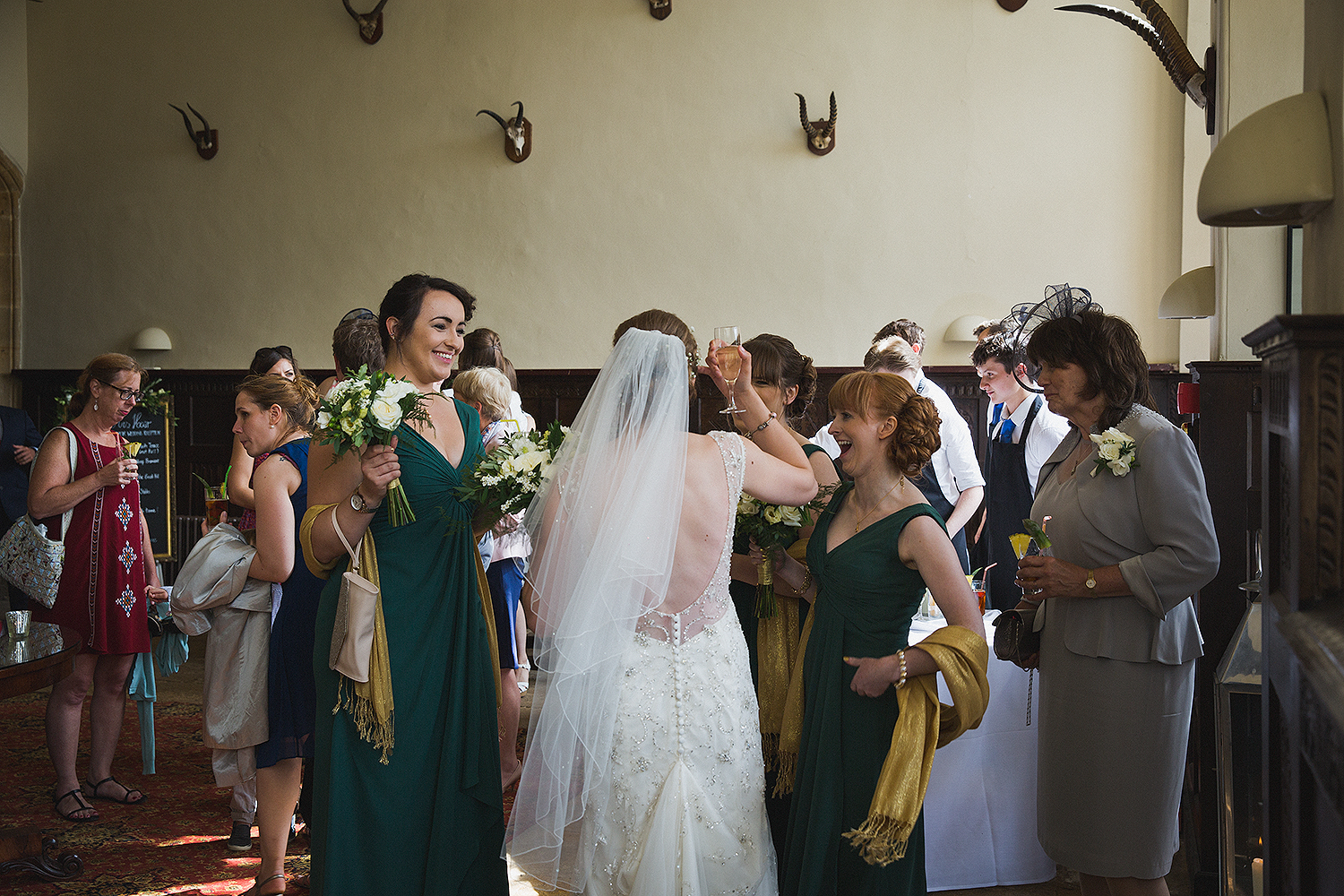 somerset-wedding-photos36