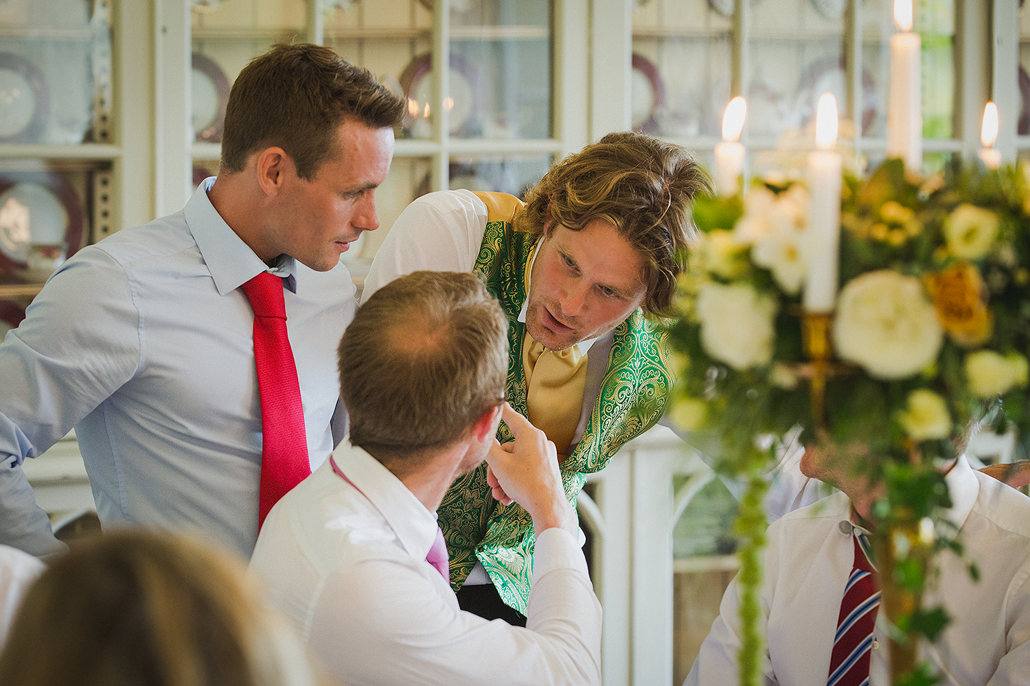 somerset-wedding-photos54