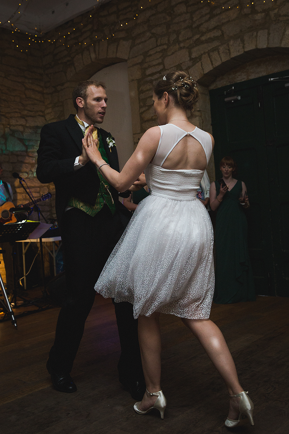 somerset-wedding-photos70