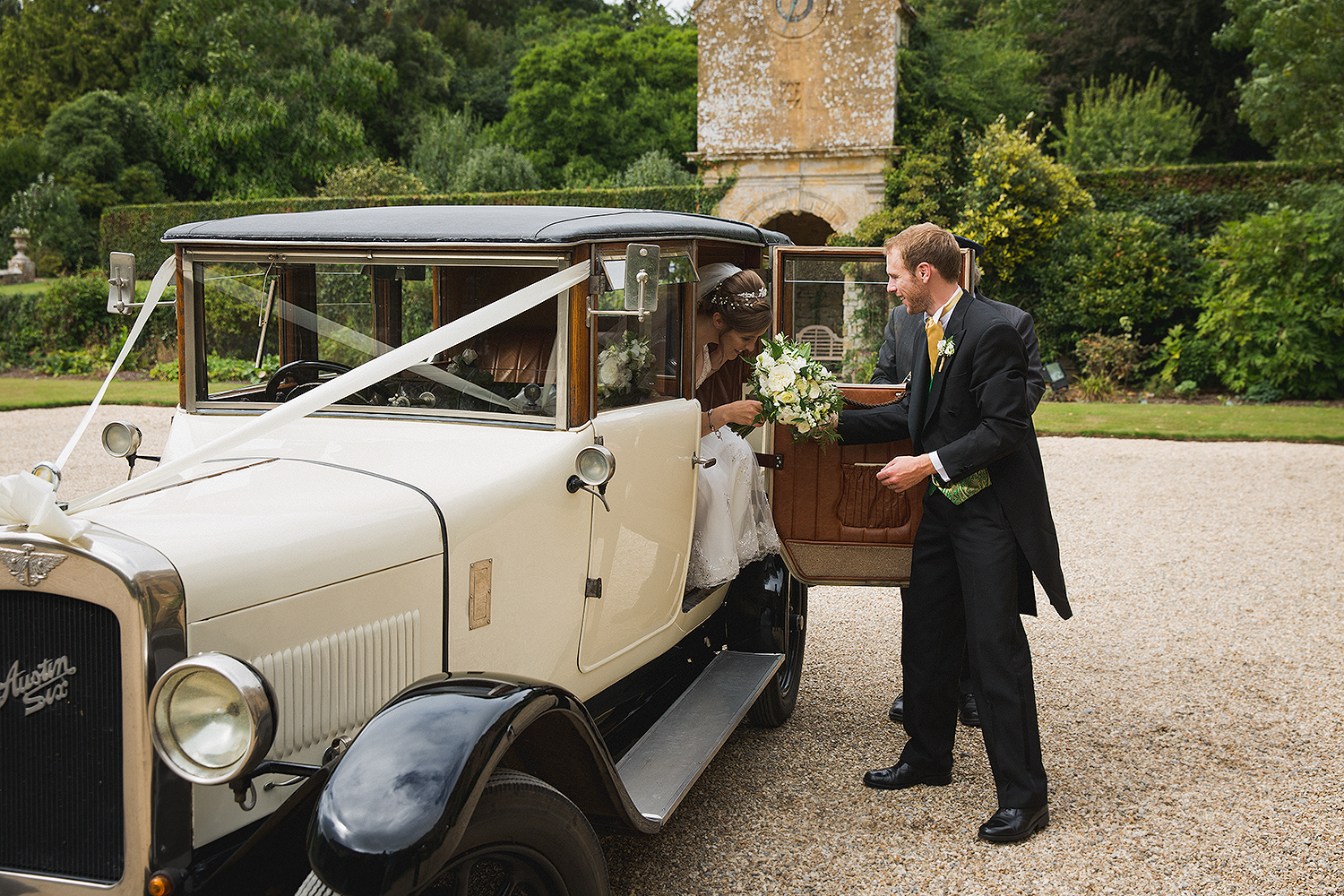 somerset-wedding-photos35