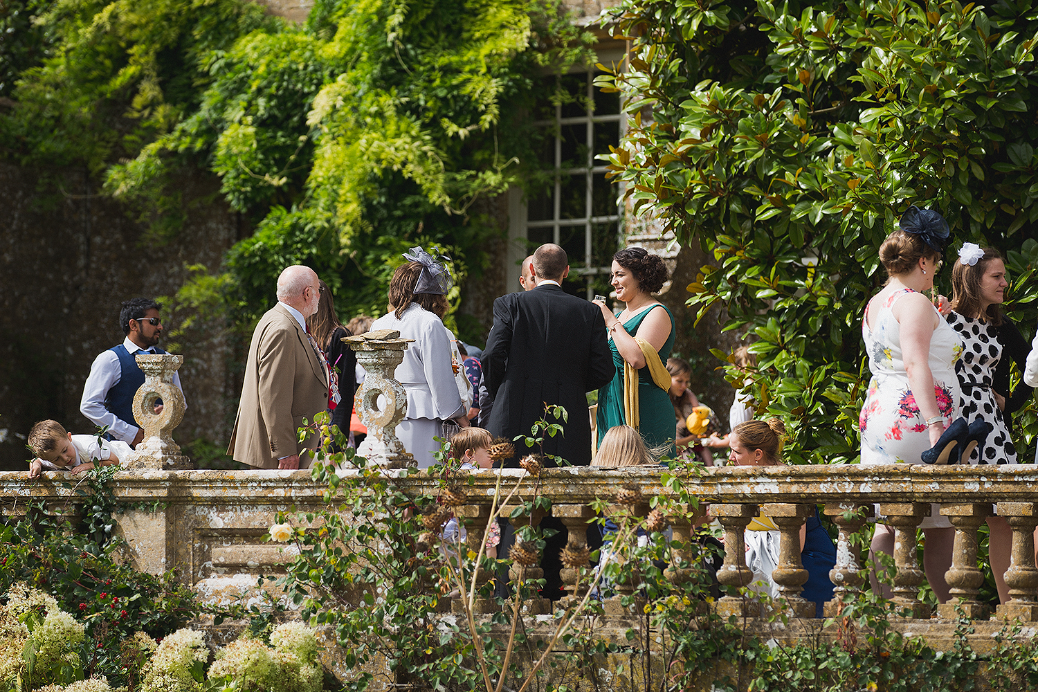 somerset-wedding-photos121